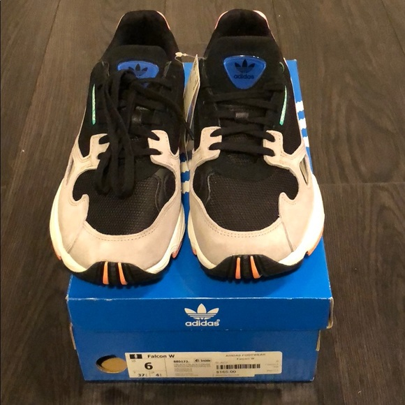 adidas Shoes | Adidas Falcon Sneakers